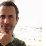 Denis Vörös on the digital evolution of QMS